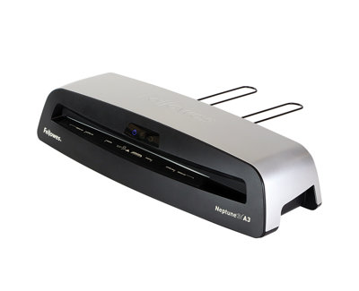 Laminators Fellowes Neptune 3 A3