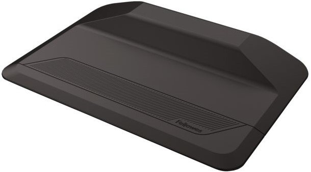 Fellowes ActiveFusion™ Sit-Stand Mat