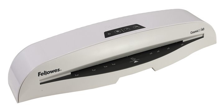 Laminators Fellowes Cosmic 2 A3