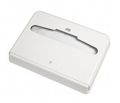 WC higiēnisko salvešu turētājs TORK V1, 423 x 315 mm