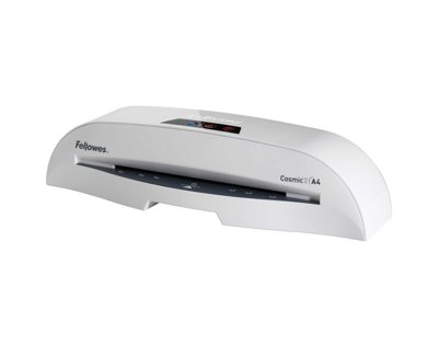Laminators Fellowes Cosmic 2 A4