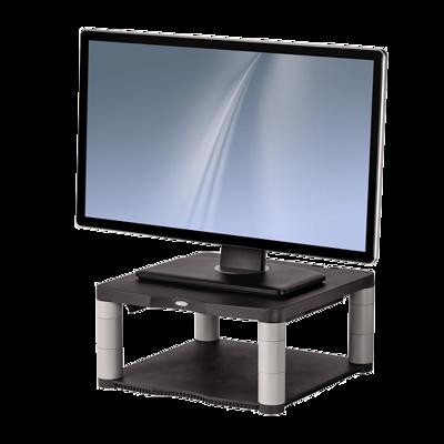 Monitora paliktnis Fellowes Premium Monitor Riser