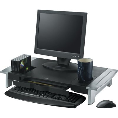 Monitora paliktnis Fellowes Office Suites™ Premium